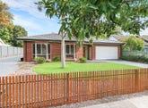 89 Murray Road, Croydon, Vic 3136