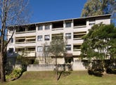 20/8-10 Eddy Road, Chatswood, NSW 2067