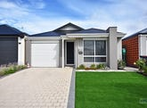 17 Musing Way, Aveley, WA 6069