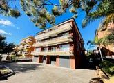 9/30 Crawford Road, Brighton-Le-Sands, NSW 2216