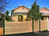 14 Oxford Street, Oakleigh, Vic 3166