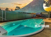 9 Ringbalin Cres, Bomaderry, NSW 2541
