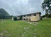 237  Oakey Flat Road, Morayfield, Qld 4506