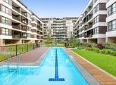 903/22B George Street, Leichhardt, NSW 2040
