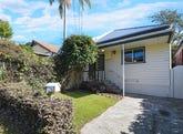 12A  Rosebery Street, Mosman, NSW 2088