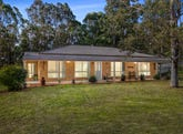 4 Mystique Close, Branxton, NSW 2335