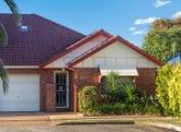 1/168 Kemp Street, Hamilton South, NSW 2303