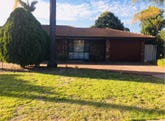 7 Evergreen Ramble, Ballajura, WA 6066