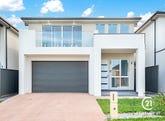 106 Hambledon Road, The Ponds, NSW 2769