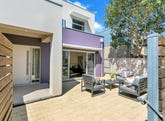 9 Byrness Avenue, Devon Park, SA 5008