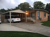 104 Bedford Road, Andergrove, Qld 4740