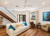 155 Terrace Street, New Farm, Qld 4005