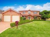 53 Coachman Crescent, Kellyville Ridge, NSW 2155