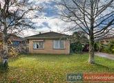 118 Learmonth Road, Wendouree, Vic 3355