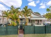 53 Longlands Street, East Brisbane, Qld 4169