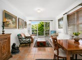4/40 Lauderdale Avenue, Fairlight, NSW 2094
