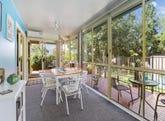 6 Dunoon Drive, Hazelbrook, NSW 2779