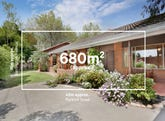 47 Barrington Avenue, Kew, Vic 3101