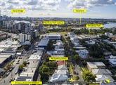 44 Geelong Street, East Brisbane, Qld 4169