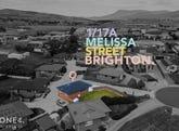 1/17A Melissa Street, Brighton, Tas 7030