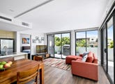 7/157 Queenscliff Road, Queenscliff, NSW 2096