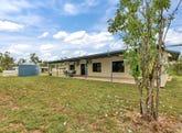 280 Darwin River Road, Darwin River, NT 0841