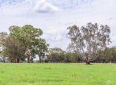 'Tumblong' Barryrennie Road, Cowra, NSW 2794