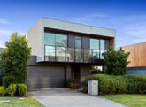 49 Main Drive, Kew, Vic 3101