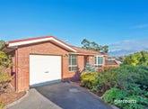 4/48 Grandview Avenue, Park Grove, Tas 7320