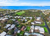 3A Werry Road, Point Lonsdale, Vic 3225