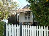 16 Claude Street, Chatswood, NSW 2067