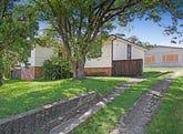 27 Dawn Drive, Seven Hills, NSW 2147