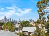 5/10 College Street, Drummoyne, NSW 2047