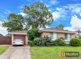 61 & 61A Stockholm Avenue, Hassall Grove, NSW 2761