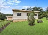 103 Hillcrest Road, Yarramundi, NSW 2753