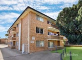 9 /55 Saddington Street, St Marys, NSW 2760