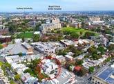 1-10/11 Ross Street, Glebe, NSW 2037