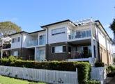 21/56-58 Gordon Street, Manly Vale, NSW 2093