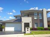 107 Bluestone Drive, Glenmore Park, NSW 2745