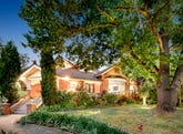 64 Molesworth Street, Kew, Vic 3101