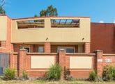 20/66-70 Great Western Highway, Emu Plains, NSW 2750