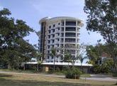 29/4 Myilly Terrace, Cullen Bay, NT 0820