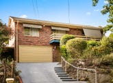 21 Burrandong Crescent, Baulkham Hills, NSW 2153