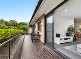 20/100 Queenscliff Road, Queenscliff, NSW 2096