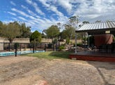 19D  Goldfields Road, Cockatoo Valley, SA 5351