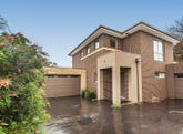 3/460 Mt Dandenong Road, Kilsyth, Vic 3137