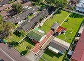 26 McLachlan Avenue, Long Jetty, NSW 2261