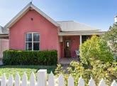 33 Rosemary Lane, Orange, NSW 2800