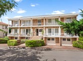 2/6 The Close, Hunters Hill, NSW 2110