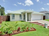 33 FOXWOOD CIRCUIT, Wakerley, Qld 4154